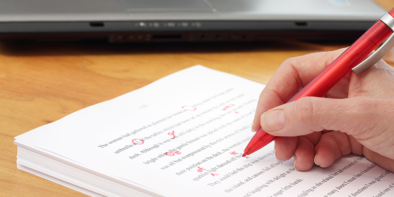 Dissertation writing services in uae